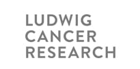 Ludwig Cander Research